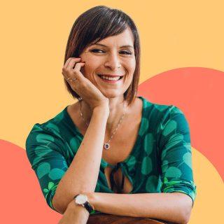 Psicologa Sessuologa Giovanna Verde Torino